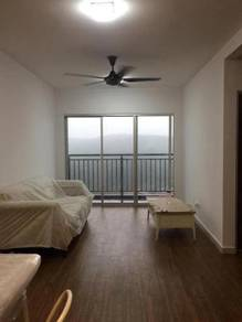 Apartment Laguna Biru 2, Taman Tasik Biru