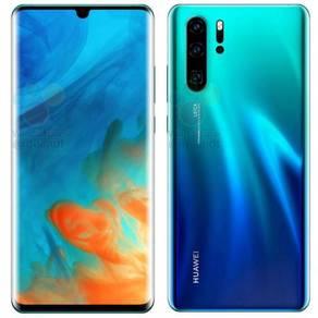 SEALED BRAND NEW Huawei P30 Pro 512GB (Aurora)