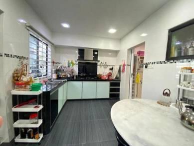 2 Storey Terrace House for sale at Taman Bukit Indah Iskandar Puteri