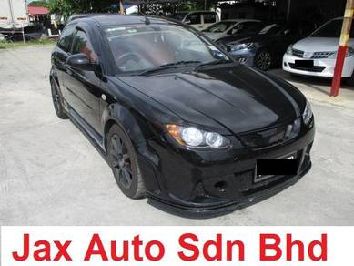 Used New Cars For Sale On Malaysia S Largest Marketplace Mudah My