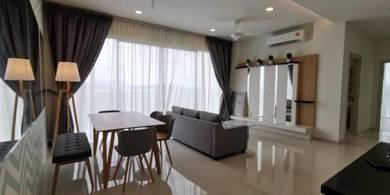 Sentosa Apartment For Rent