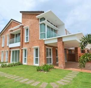 Prima house 22x70 seremban ,senawang ,sendayan 2sty terrace hse