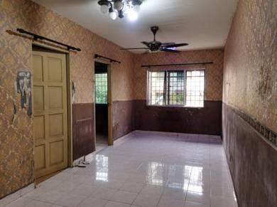 Harmoni Apartment RENO Damansara Damai Lestari Idaman MUST VIEW FAST