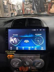 "Perodua Myvi 06-17 10"" Android Car Player (NEW)"