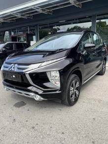 2021 Mitsubishi XPANDER 1.5L (A)