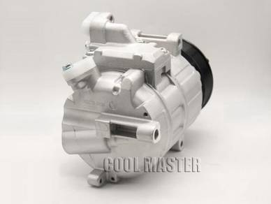 Nissan Fairlady 370Z Air Cond Compressor 100% New