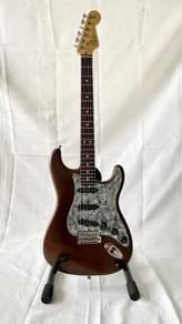 2003 Fender Highway One Stratocaster USA
