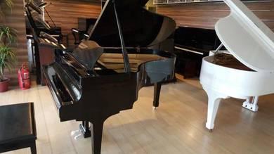 Use piano