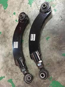 Rear Adjustable Camber Arm Kits Proton INSPIRA