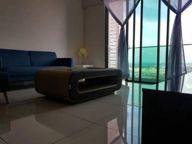 3rooms Ong Kim Wee Residence Melaka