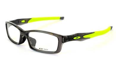 Original Oakley Crosslink Eyewear Eyeglasses
