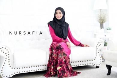 Fashion Designer / Pereka Fesyen