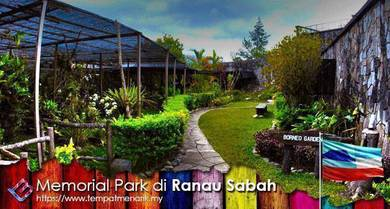 Tour, Homestay and Car Rental
