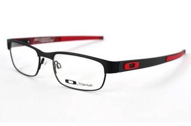 Original Oakley Carbon Plate Ox5079 Frame Eyewear