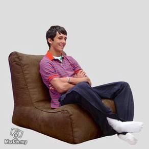 Chair Cover Bean Bag Beanbags Ref