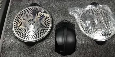 Nakamichi NS Series Speaker Tweeter Sound System