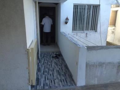 Hijau Ria Condominium