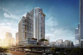 Mont Kiara 2 New PreLaunch [First Offered Price only 385k] Limited Off
