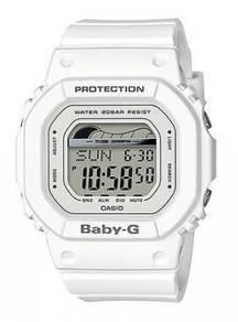 Watch - Casio BABY G G-GLIDE BLX560-7-ORIGINAL