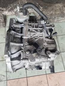 Mini cooper s r56 r55 n14 Gearbox Auto AT