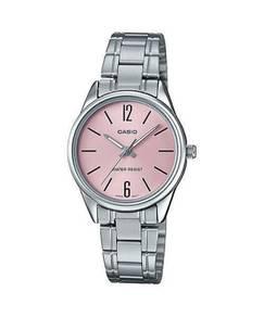 Watch - Casio Ladies LTPV005D-7B - ORIGINAL