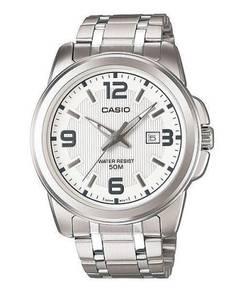 Watch- Casio Men Date MTP1314D-7AV -ORIGINAL