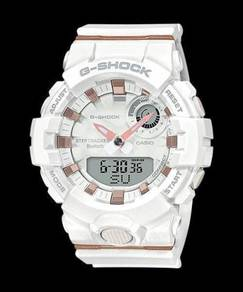 Watch- Casio G SHOCK BLUETOOTH GMAB800-7 -ORIGINAL