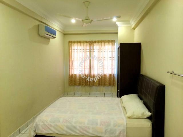 value for money room setia alam rooms for rent in setia alam selangor