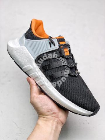 sneakers for cheap 0d551 e9a36 Adidas EQT Support 93/17