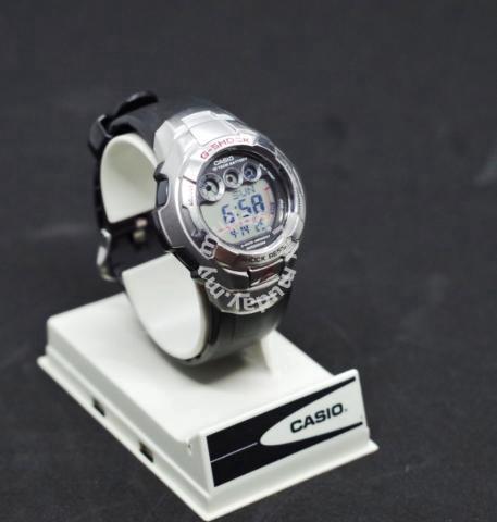 74d4167a6e4 Original G-Shock G-7100 Steel Watch Rare Vintage - Watches   Fashion  Accessories for sale in Putrajaya