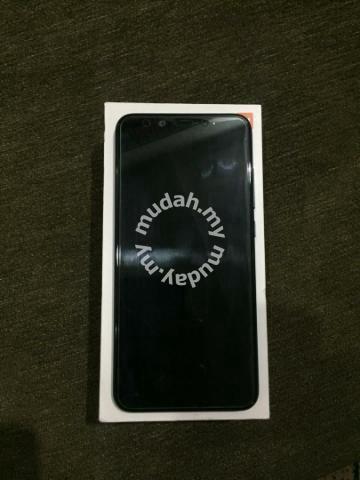 Xiaomi Mi A2 128GB / 6GB RAM