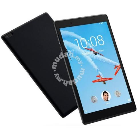 0c721a6b944 Lenovo Tab 4 8 - Mobile Phones & Gadgets for sale in Sepang, Selangor