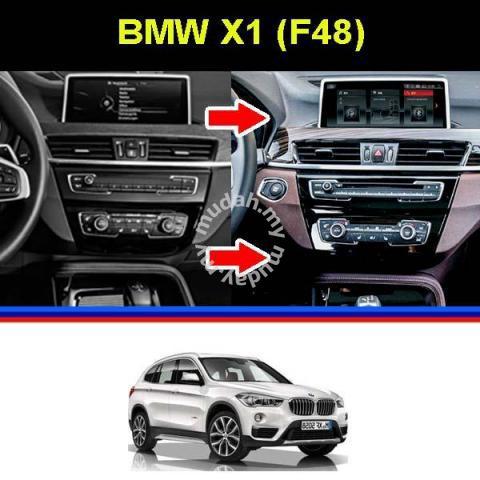 ce454b411078 BMW X1 F48 10.25