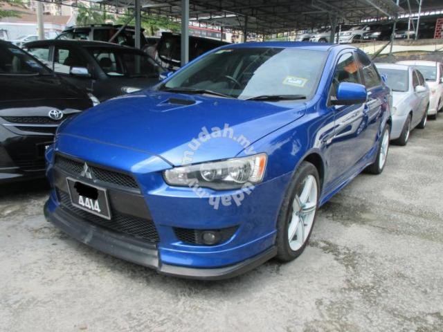 online auto title of auction on mitsubishi auctions lancer for vin ne lot copart gt lincoln salvage sale carfinder en ended cert