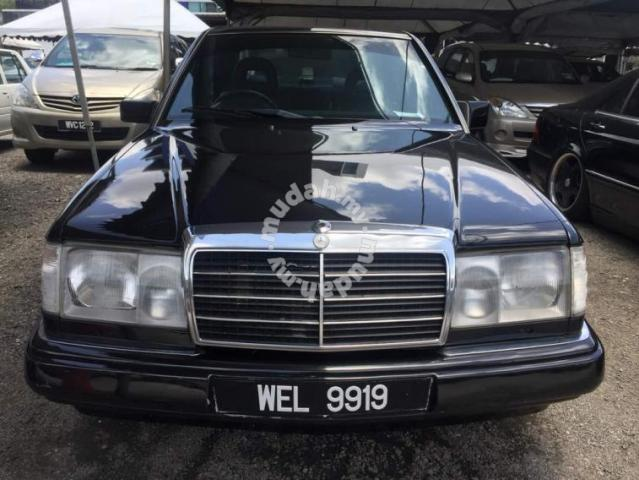 cheap pomona benz via craiglist for this find ca daily turismo offered mercedes in