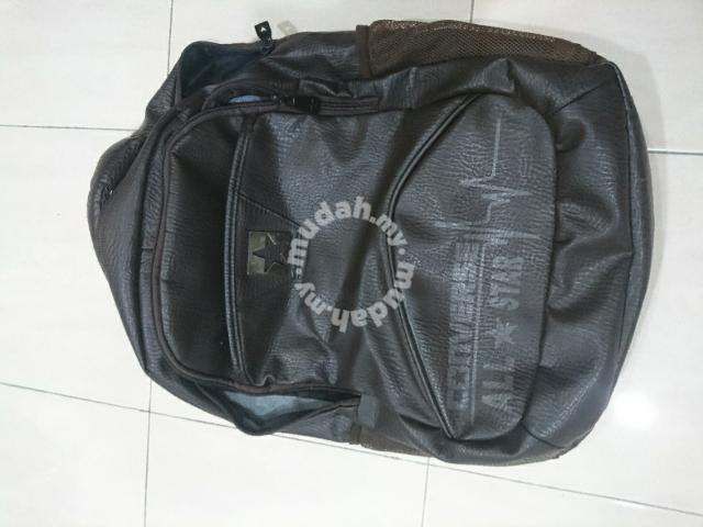 b9f04d2584aa Original converse bag - Bags   Wallets for sale in Puchong