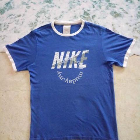 da518d978c Nike - Clothes for sale in Kuala Terengganu