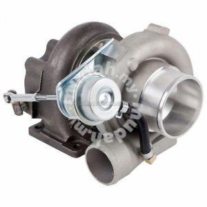 GT3371 T2 Turbo charger Turbo SR20 S13 S14 AR60 - Car Accessories & Parts  for sale in Puchong, Selangor