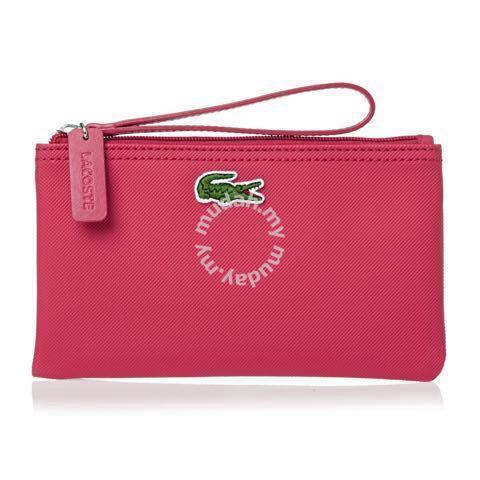 cd8b1284338bd Lacoste original multipurpose purse - Bags   Wallets for sale in Kuala ...