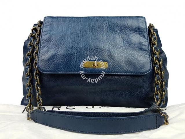 ec8a14c5b0 Marc By Marc Jacobs Shoulder Bag - Bags & Wallets for sale in Sri ...