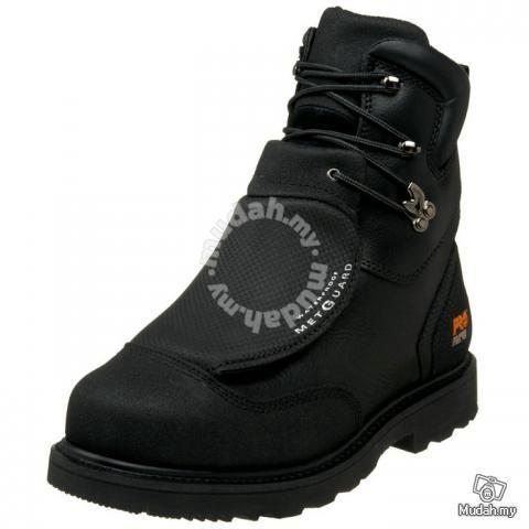 5ede62865f PRO Steel-Toe boots shoes Timberland - Shoes for sale in OUG ...