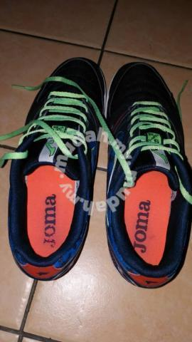 Joma futsal shoe - Shoes for sale in Kota Kinabatangan d53cb1a15c2c8