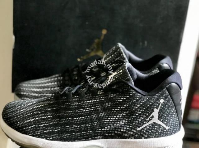 new arrival 39441 88655 Nike Jordan B.Fly - Shoes for sale in Tropicana, Selangor