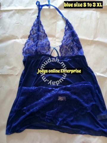 523e07c320e2c Plus size lingerie - Clothes for sale in Cheras