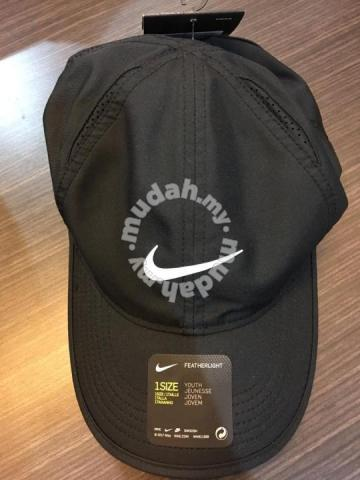 687c6d7a11d22 Nike Cap NEW use for Jogging , Golf , Basketball - Sports & Outdoors ...