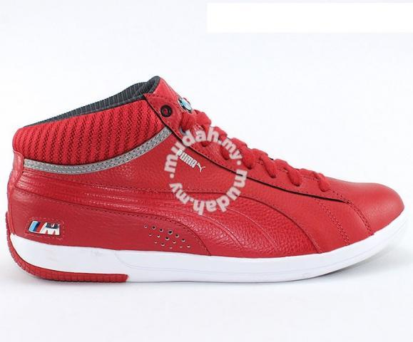 Shoes puma limited edition bmw - Shoes for sale in Old Klang Road ... d555a9734697