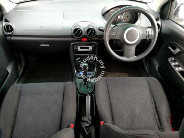 2012 Proton SAGA 1 3 FLX EXECUTIVE(A)ABS 2xAirbag - Cars for sale in Seri  Kembangan, Selangor