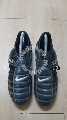 huge discount eb0a8 3da23 Nike T90 Total90 Air Zoom II