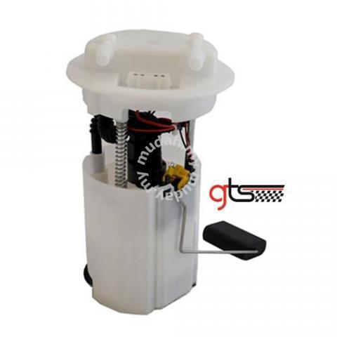 Original Proton Persona / Gen2 Fuel Pump - Car Accessories & Parts for sale  in Pandan Indah, Kuala Lumpur