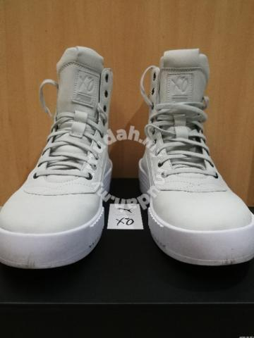 4588b30a523 PUMA X The Weeknd shoe (wore 2 times) - Shoes for sale in Bandar Sunway